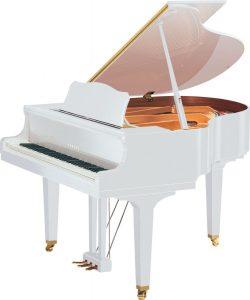 dịch vụ chuyển đàn piano Thành Hưng