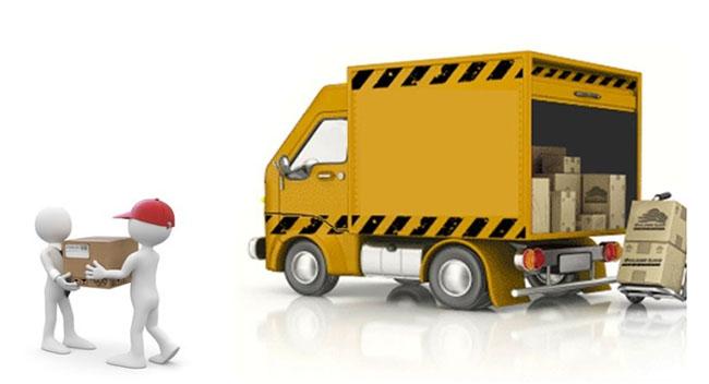 Có nhiều lý do để bạn chọn dịch vụ chuyển văn phòng Thành Hưng