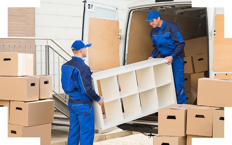 Dịch vụ Cho thuê nhân công bốc xếp hàng hóa tại Tphcm